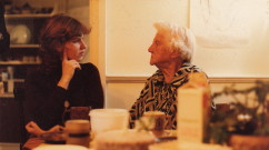 Nan&Janine